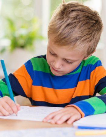 The Language Hub: French, Spanish, Italian for Kids (3-12yrs)