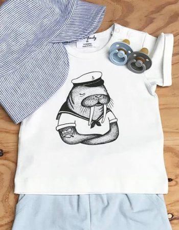 The Infant Boutique