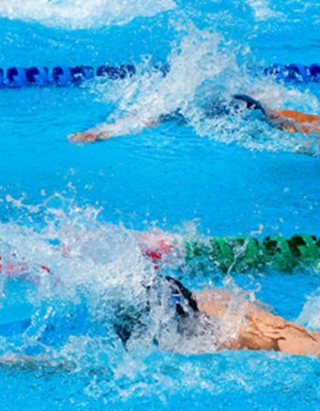 West Swim