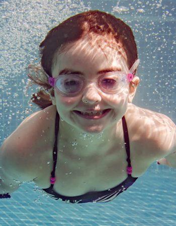 Aquastar Swim School